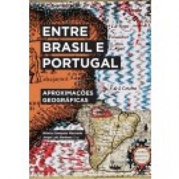 Entre Brasil e Portugal: aproximações geográficas