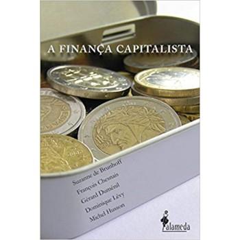 Finança Capitalista,A