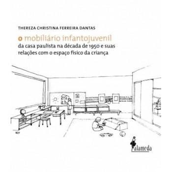 Movimento Universitário Espírita: Religião e política no Espiritismo brasileiro (1967-1974)