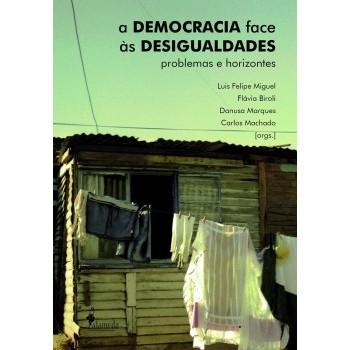 Democracia face às desigualdades, A