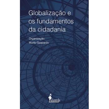 Globalização e os fundamentos da cidadania