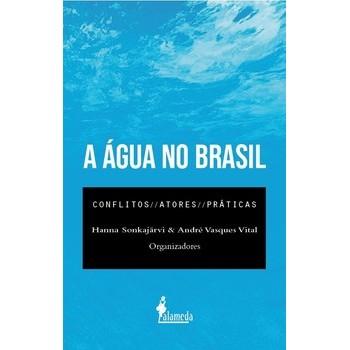 Água no Brasil, A