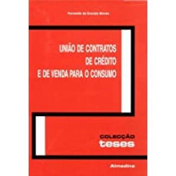 UNIAO DE CONTRATOS DE CREDITO