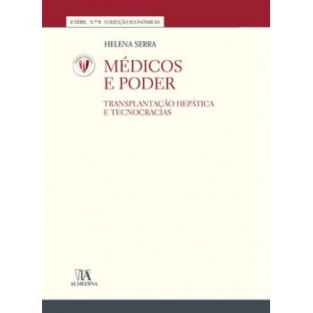 MEDICOS E PODER