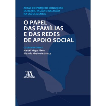ACTAS DO PRIMEIRO CONGRESSO DE