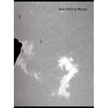 Ana Vitoria Mussi