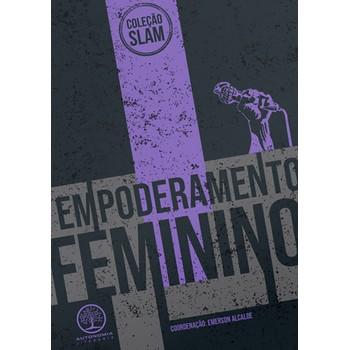 Slam – Empoderamento Feminino