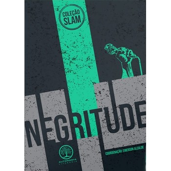 Slam – Negritude
