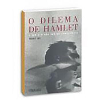 Dilema de Hamlet