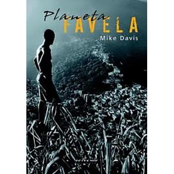 Planeta Favela