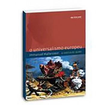 Universalismo Europeu