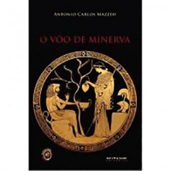 Vôo de Minerva, O