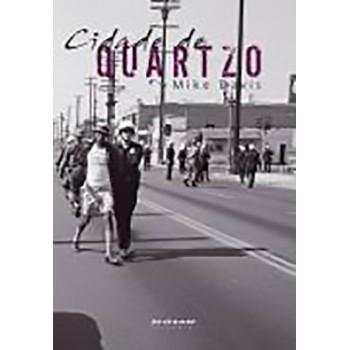 Cidade de Quartzo