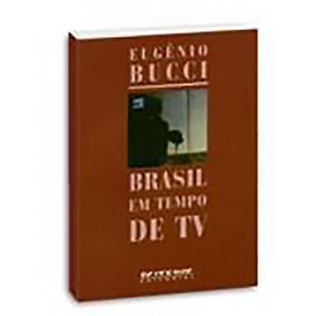 Brasil em Tempo de Tv