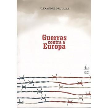 Guerras contra a Europa