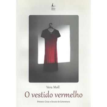 Vestido Vermelho, O
