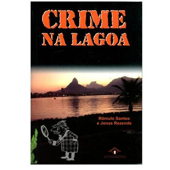 Crime na Lagoa