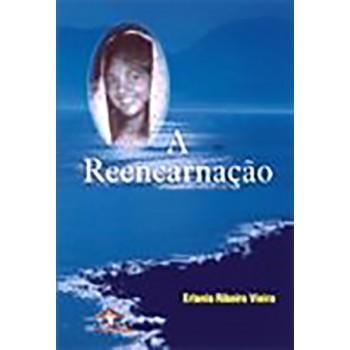 Reencarnação, A