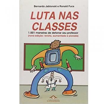 Luta nas Classes