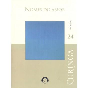 CURINGA 24