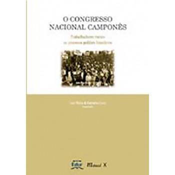 O Congresso Nacional Camponês