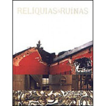 Relíquias & Ruínas