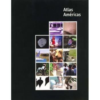 Atlas Américas