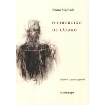 CIRURGIÃO DE LÁZARO, O