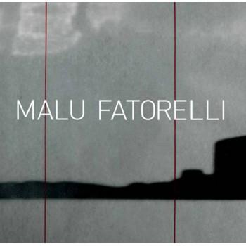 MALU FATORELLI