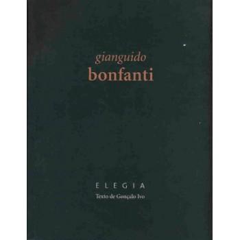 Gianguido Bonfanti: Elegia