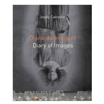 Diário de Imagens (Bilingue)