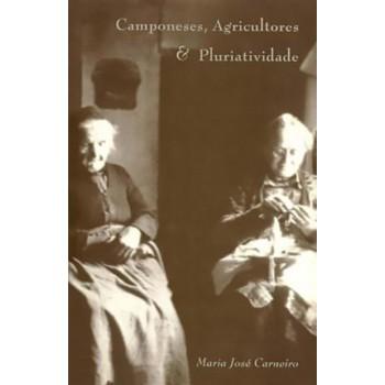 Camponeses, Agricultores e Pluratividade