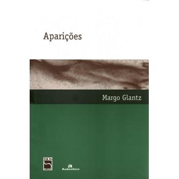 APARICOES