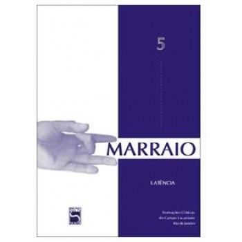 Marraio 5: Latência