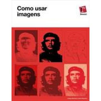 COMO USAR IMAGENS