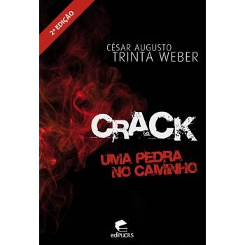 Crack: uma pedra no caminho