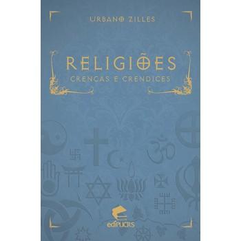 RELIGIÕES: crenças e crendices