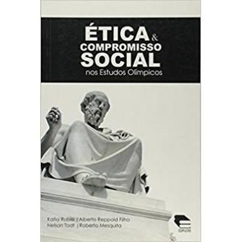 Ética e Compromisso Social nos Estudos Olímpicos.