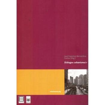 Diálogos: urbanismobr