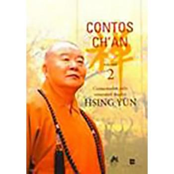 Contos Ch'an Vol. II