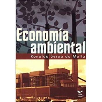 Economia ambiental