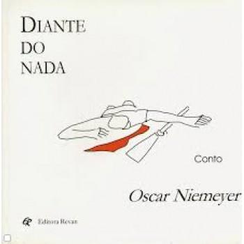 DIANTE DO NADA