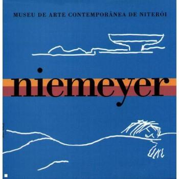 MUSEU DE ARTE CONTEMPORANEA DE NITEROI