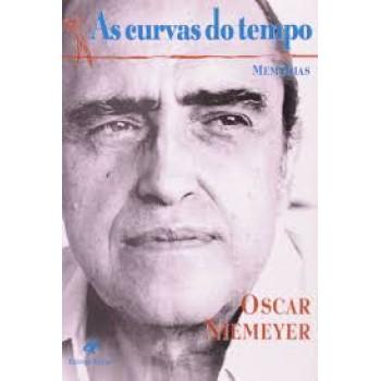 CURVAS DO TEMPO, AS