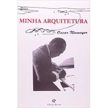 MINHA ARQUITETURA