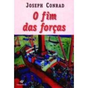 FIM DAS FORCAS,O