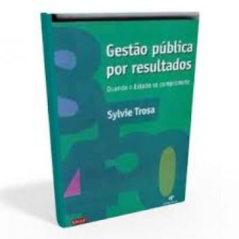 GESTAO PUBLICA POR RESULTADOS