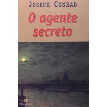 AGENTE SECRETO,O