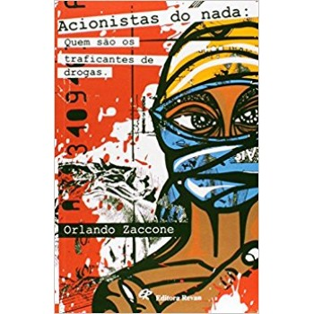 ACIONISTAS DO NADA