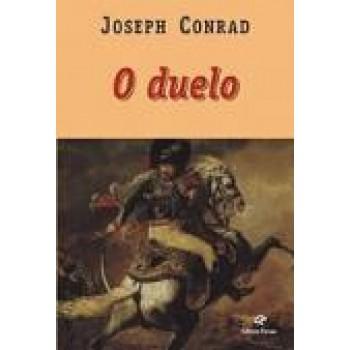 DUELO, O